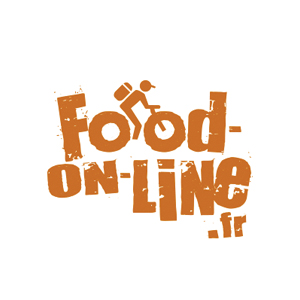 Food on line