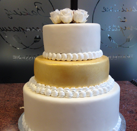 cake design avignon