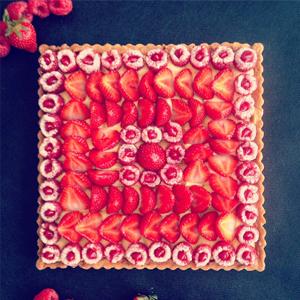 Gâteaux pour vos évènements